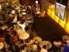 西麻布・麻布十番で盛り上がるサッカーのワールドカップドイツ大会!観戦できる店舗を一挙公開中!!