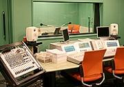 J-WAVE、国内初「24時間ストリーミング」のネットラジオ