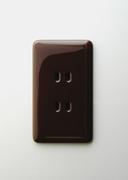 21_21 DESIGN SIGHT、第1回企画展は「チョコレート」