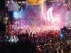 六本木で盛り上がるサッカーのワールドカップドイツ大会!観戦できる店舗を一挙公開中!!