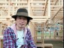 建築家・谷尻誠さんに聞く!-マウンテンジムに込めたメッセージとは