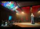 子供地球基金25周年-グランドハイアット東京でチャリティーイベントを展開